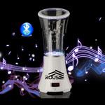 Dancing Water LED Bluetooth Speaker