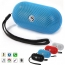 Pill Mini Wireless Bluetooth Speaker
