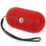 Pill Mini Wireless Bluetooth Speaker Image 2
