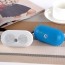 Pill Mini Wireless Bluetooth Speaker Image 5