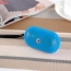 Pill Mini Wireless Bluetooth Speaker Image 6