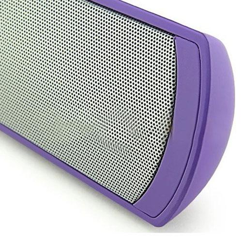 Multi-Function Wireless Bluetooth Sound Bar