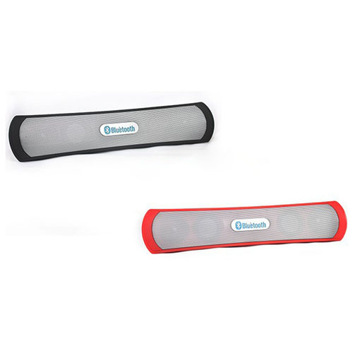Multi-Function Wireless Bluetooth Sound Bar Image 1