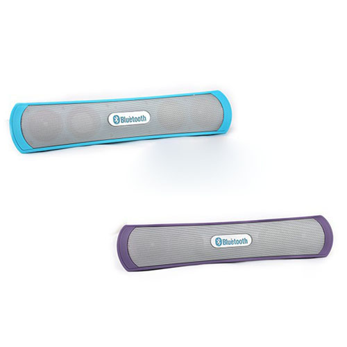 Multi-Function Wireless Bluetooth Sound Bar Image 2
