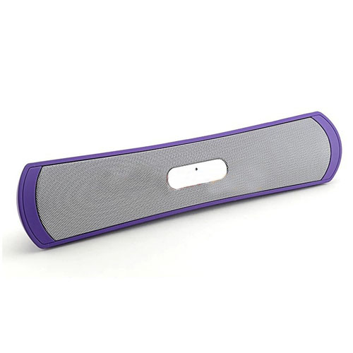 Multi-Function Wireless Bluetooth Sound Bar Image 4
