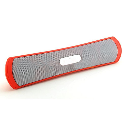 Multi-Function Wireless Bluetooth Sound Bar Image 5