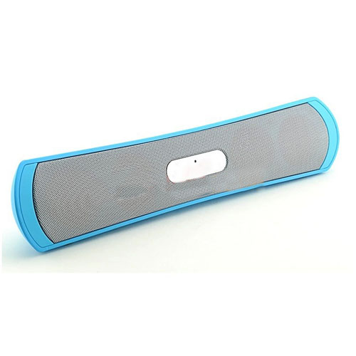 Multi-Function Wireless Bluetooth Sound Bar Image 6
