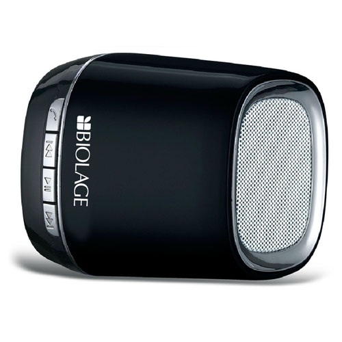 Portable Wireless Bluetooth Turbo Bass Mini Speaker