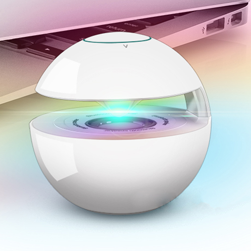 Swann Wireless Bluetooth 4.0 CSR Speaker
