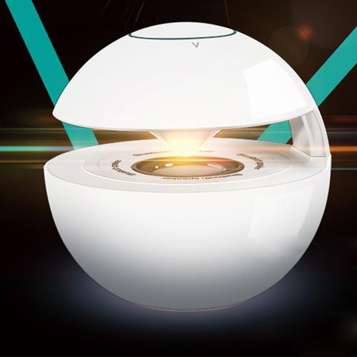 Swann Wireless Bluetooth 4.0 CSR Speaker Image 2