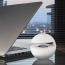 Swann Wireless Bluetooth 4.0 CSR Speaker Image 6