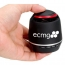 Mini Wireless Bluetooth Speaker With FM Radio Image 3