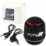 Mini Wireless Bluetooth Speaker With FM Radio Image 6