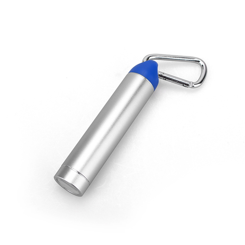 Carabiner Hook 26000mAh Power Bank