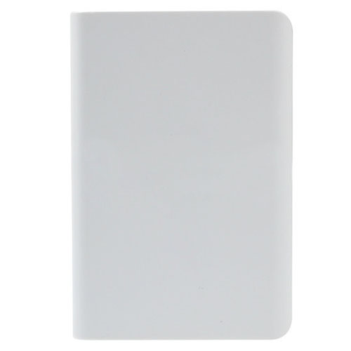 12000mAh External Power Bank Image 5
