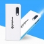 16800mAh Power Bank With LED Light