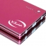 Ultra Slim 20000mAh Laptop Power bank Image 3