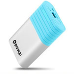 9000mAh Wireless Storage Power Bank