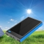 6000mAh Dual USB Solar Power Bank Image 2