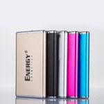 Ultra-Thin 5600mAh Portable Power Bank