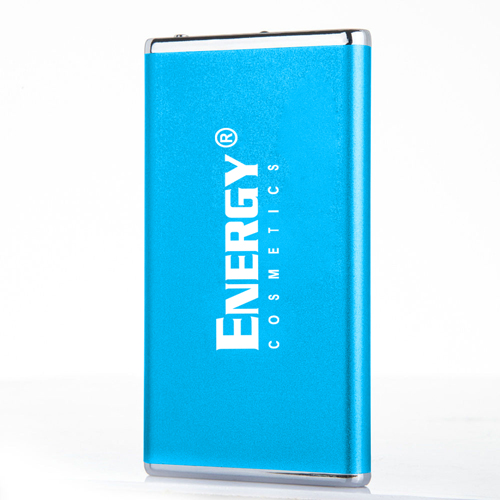 5600mAh Slim Portable Power Bank For All Mobile Phone