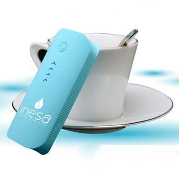 USB Output Ultra Lightweight Power Bank
