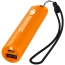 Beam 2200mAh Power Bank With Lanyard
