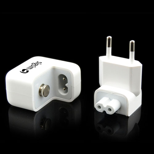 5V 2A EU USB Wall Charger