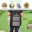 12W Dual USB Foldable Solar Charger Image 4