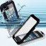 Waterproof Shockproof Phone Cover Case