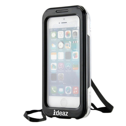 Waterproof Shockproof Phone Cover Case Image 4