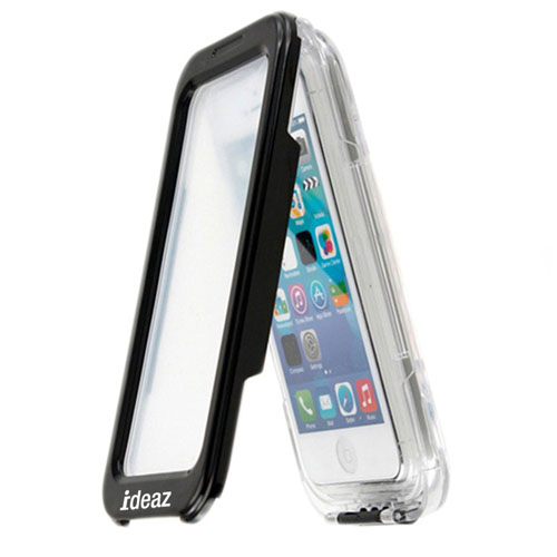 Waterproof Shockproof Phone Cover Case Image 5