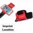 Sports Leather Phone Case Armband Image 6