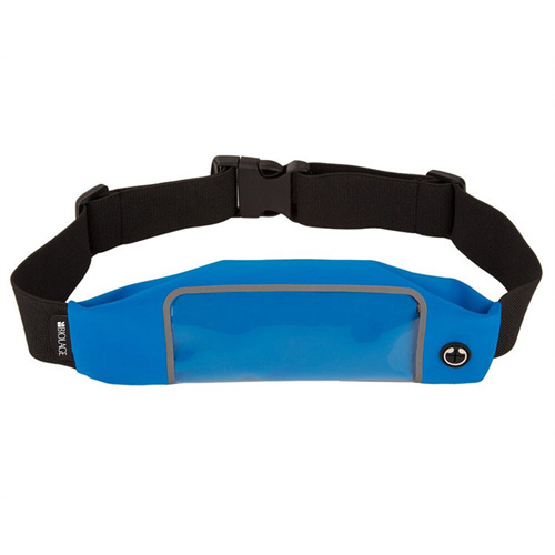 Waterproof Touch Phone Fanny Pack