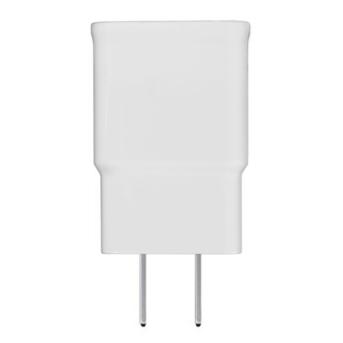 Quick Charge USB Wall Charger