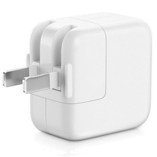 5V USB Output Travel Power Adapter
