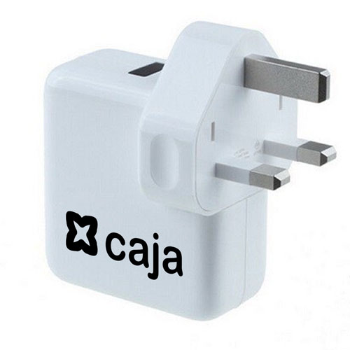 5V USB Output Travel Power Adapter