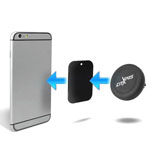 Car Air Vent Magnetic Mobile Mount Holder