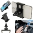 Car Air Vent Mount Mobile Holder Image 1