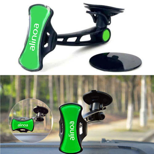 Universal Car Mobile Phone Mount Navigation Holder