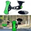 Universal Car Mobile Phone Mount Navigation Holder Image 2