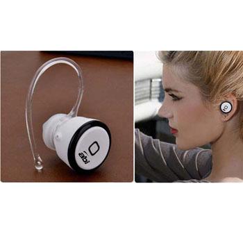 Mini Wireless Bluetooth Earphone