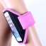 Outdoor Running Phone Holder Armband Image 4