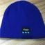 Wireless Bluetooth Music Beanie Hat