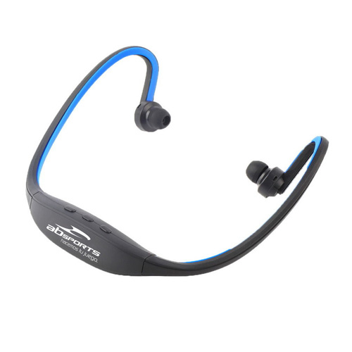 Universal Sports Wireless Bluetooth 4.0 Stereo Headphone