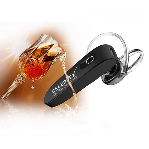 Stereo Bluetooth V4.0 Handsfree Headset Image 9