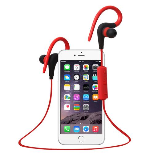 Bluetooth Ear Hook Wireless Earphone