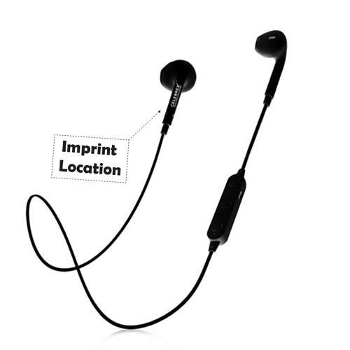 Stereo CSR 4.1 Sports Wireless Headset