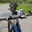 360 Degree Rotating Bicycle Phone Holder