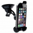 Car Windshield Mount Phone Holder Bracket